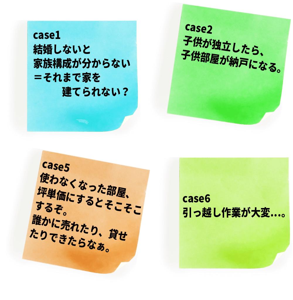 case1-1