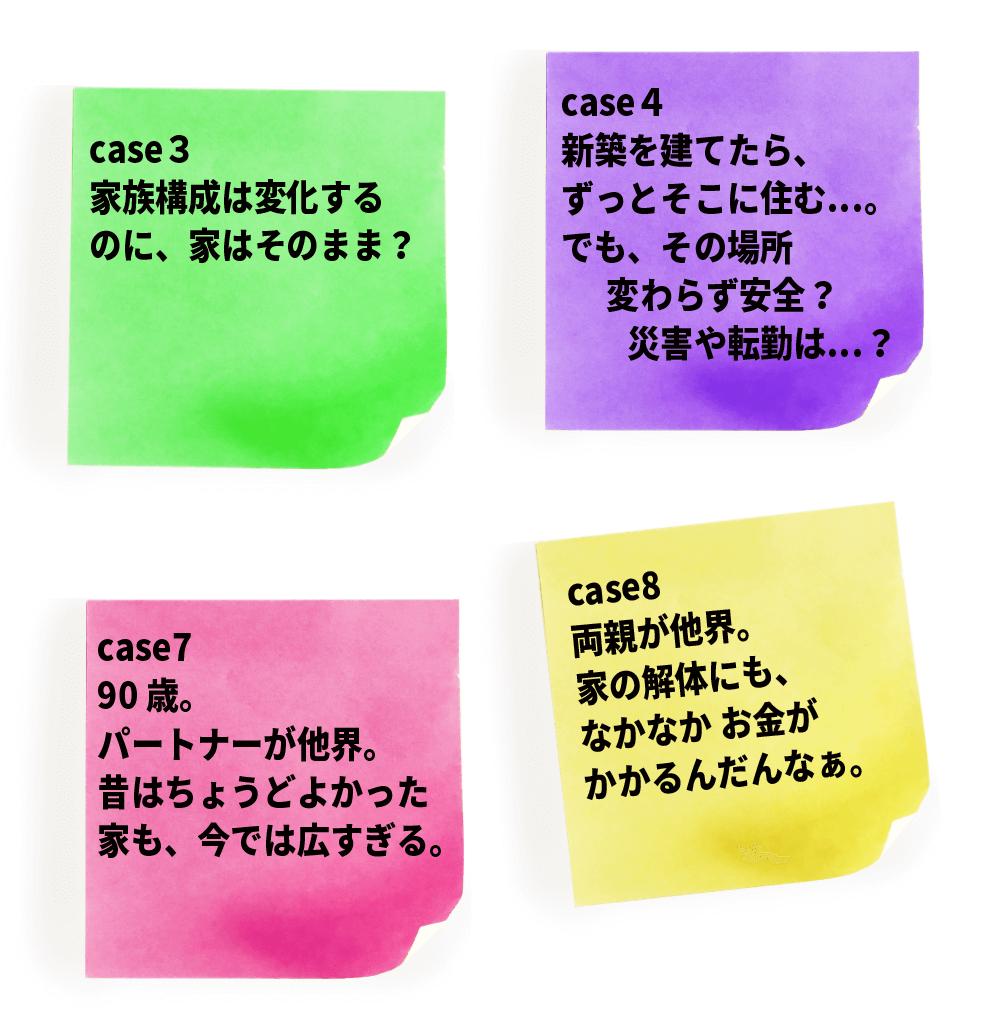 case1-2